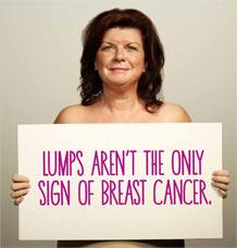 breastcancer_-_Elaine_C_Smith_picture.jpg